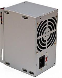 PS-5251-7 | Liteon 250W Power Supply