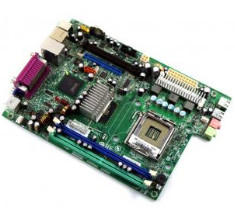 45C1763 | ThinkCentre M57 | Lenovo MotherBoard