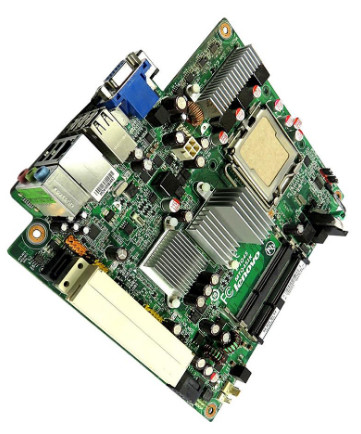 64Y3057 | ThinkCentre M58 | Lenovo System Board