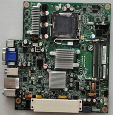 64Y2679 | ThinkCentre M58 | IBM System Board