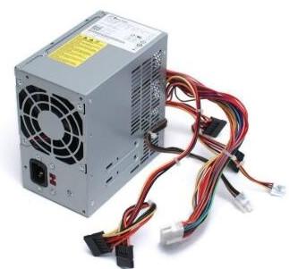 NH493 | Optiplex GX745 | Dell 305W Power Supply | 0NH493