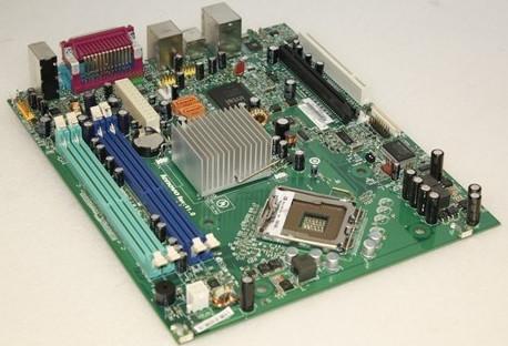 45R5314 | Lenovo/IBM System Board