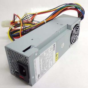 Dell Optiplex GX260 GX270 160W Power Supply | 07E220 | 7E220