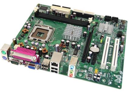 D35788-308 | Socket 775 | IBM MotherBoard