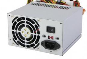 254605-001 | EVO D500 D510 | HP 174W Power Supply
