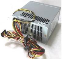 ATX-250PA(1) | FSP Group 250W Power Supply