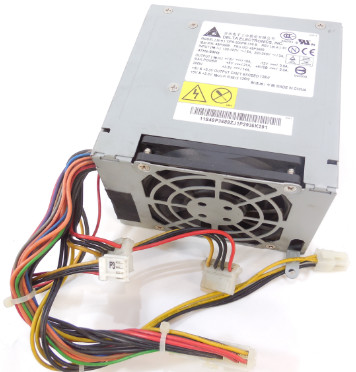 04G18500300B | DPS-200PB-138C | Delta Electronics 200W PSU