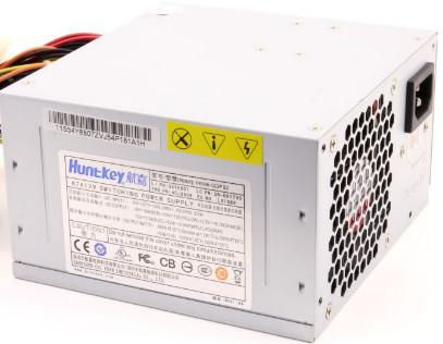 IBM 280W Power Supply   54Y8807