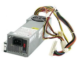 Dell Optiplex GX260 GX270 160W Power Supply   03Y147   3Y147