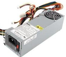Dell Optiplex GX260 GX270 160W Power Supply   03N200   3N200