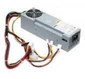 Dell Optiplex GX260 GX270 160W PSU | 0P2721 | P2721