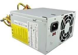5187-1098 | ATX-250-12Z | Bestec 250W Power Supply