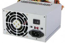 W4827 | Optiplex GX280 | Dell 250W Power Supply | 0W4827