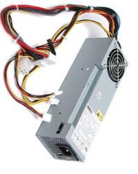 R5953 | Optiplex GX280 | Dell 160W Power Supply | 0R5953