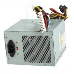 N8372 | Optiplex GX520 | Dell 230W Power Supply | 0N8372