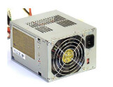 308437-001 | EVO D330 | HP 240W Power Supply | 308615-001