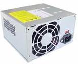 U4714 | Optiplex GX280 | Dell 250W Power Supply | 0U4714