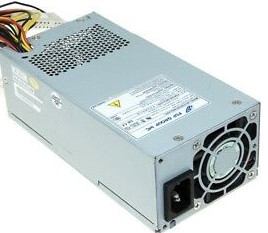 9PA250A002 | FSP Group 250W Power Supply