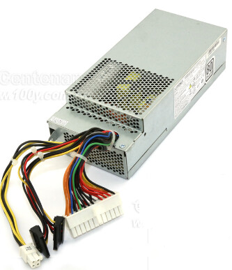 PS-5221-9   Acer Liteon 220W Power Supply