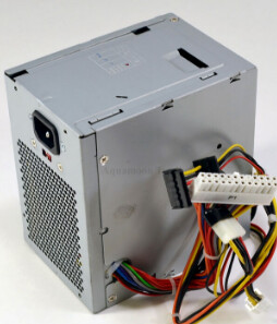 NC905 | H23ON-00 | Dell 230W Power Supply | 0NC905