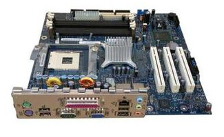 41D0949 | ThinkCentre A50 M50E | Lenovo Mother Board