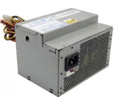 49P2190 | IBM 230W Power Supply | 74P4300 | 74P4406