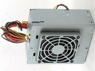 24P6881 | IBM NetVista 185W Power Supply