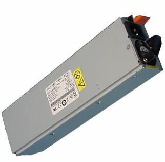 24R2731   Xseries  x3650 x3400 x3500    IBM 835W Power Supply   24R2730