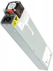 39Y7168 | Xseries x336 | IBM 585W Power Supply | 39Y7169