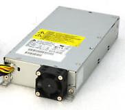 370-1488-02 | Sun Delta 130W AC Power Supply | DPS-129AB