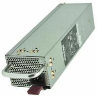 194989-001 | Proliant DL380  G3 | HP 400W PSU | PS-3381-1C