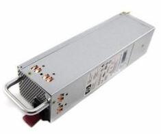 194989-002 | DL380 G3 | HP 400W Power Supply
