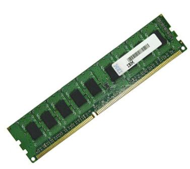 30R5152 | IBM 1GB PC2-2100 Server Memory
