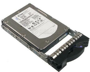 39R7340 | IBM 73.4GB 3.5
