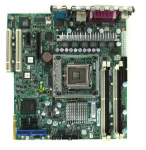 IBM System Board | 42C1453