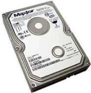 6Y080L0422623 | DiamnondMax Plus 9  | Maxtor 80GB Hard Drive | 6Y080L0-422623