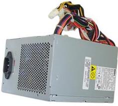 Dell 375W PSU | 0WM283 | WM283