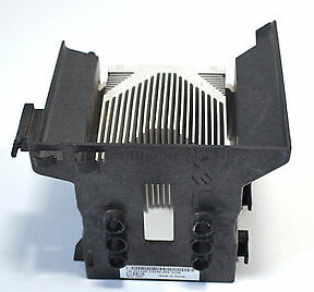 Dell Precision T3400 Dimension 9200 HeatSink | 0JT147
