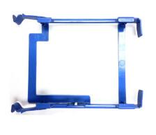 Dell Optiplex Hard Disk Drive Caddy | GJ617