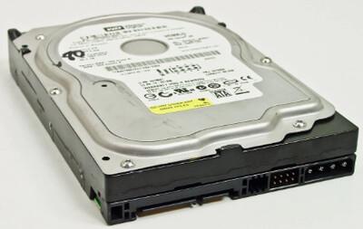 40Y9034 | IBM 80GB SATA Hard Disk Drive