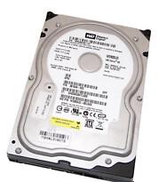 "40Y8761 | IBM 80GB 7200 RPM SATA Hard Drive 3.5"""