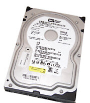 40Y8761 | IBM 80GB 7200 RPM SATA Hard Drive 3.5