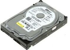 NR694 | Dell 80GB SATA Hard Drive | 0NR694
