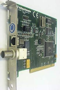 AttachMate IRMA 3270 PCI Adapter | 232251
