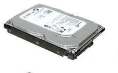 YVMKX | Dell 250GB 7200PRM SATA Hard Drive | 0YVMKX