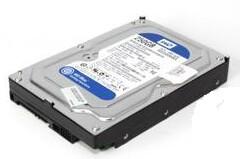 M4HXR | Dell 250GB 7200RPM SATA Hard Drive | 0M4HXR