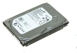 3F0CM | Dell 250GB 7200RPM SATA Hard Drive | 03F0CM