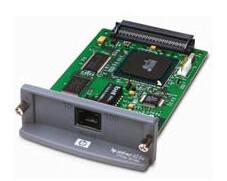 J7934-60012 | J7934G | HP JetDirect 620N Print Server