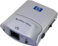 J6039-60031 | HP J6039C JetDirect 200M Print Server