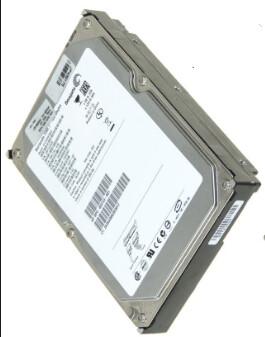 390598-001 | HP 160GB SATA Hard Disk Drive | 390617-001